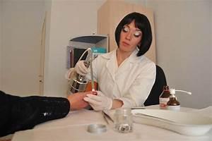 Удаление бородавок лазером лечение рубцов