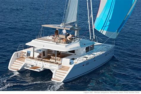 Lagoon Catamaran For Sale Uk by Multi Hull Lagoon Boats For Sale Boats