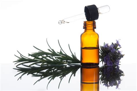 top  essential oils  stress  anxiety ease  symptoms naturally