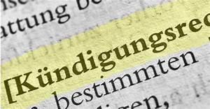 Eigenbedarf Kündigungsfrist Monate : k ndigung wegen eigenbedarf exklusives muster von ~ A.2002-acura-tl-radio.info Haus und Dekorationen