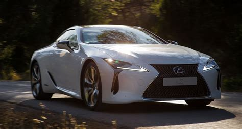echelon cabinets catalog pdf 100 lexus lc500 driving the 2018 lexus lc 500 in