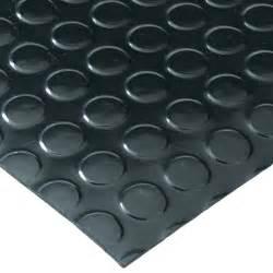 plastic carpet runner clear vinyl floor mat carpet vidalondon