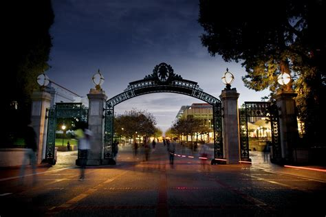 uc berkeley wallpaper gallery