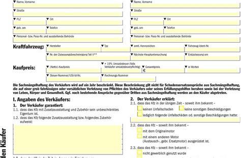 Maybe you would like to learn more about one of these? Kaufvertrag Roller Vorlage : Kaufvertrag Motorrad Zum Download Mobile De - Diese vorlage enthält ...