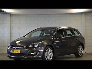 Opel Astra J Sports Tourer 1 4 Turbo : opel astra sports tourer 1 4 turbo business youtube ~ Kayakingforconservation.com Haus und Dekorationen