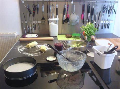 cours cuisine brest ecole des gastronomes à brest 29200 téléphone horaires