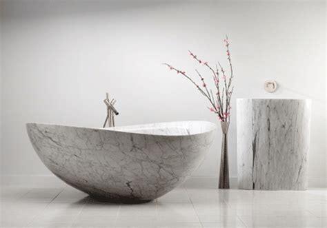 Freistehende Badewanne Die Moderne Badeinrichtung by Freistehende Badewanne Die Moderne Badeinrichtung Freshouse