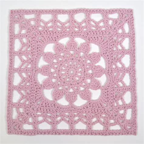 Hearts Filet Crochet Afghan Pattern