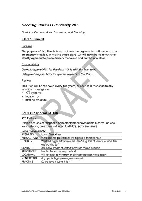 Basic Business Plan Example  Dailynewsreport970webfc2m. What Is Transferable Skills Template. Chalkboard Poster Template. Sample Resume Teenager No Experience Template. 50 Anniversary Invitations Templates. Resumes For Warehouse Workers. Student Id Card Sample Template. Social Media Trends 2018 Template. Sample Cover Letter For Dental Hygienist