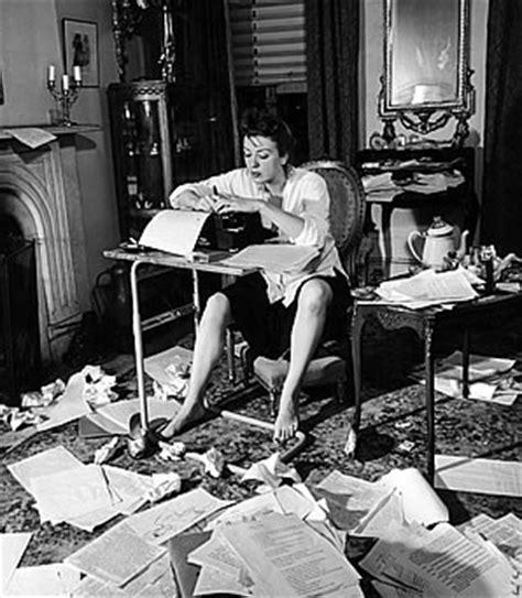 bureau d ecrivain archive du l écrivain et bureau