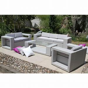 salon de jardin chez castorama gallery of salon centrakor With tente jardin leroy merlin 0 awesome table de jardin pliante mr bricolage photos