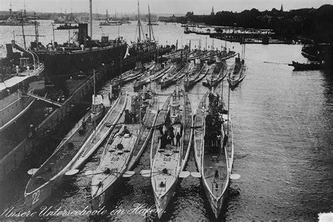 when did germany sink the lusitania lusitania