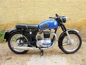Ajs Model 8 350 - 1960  1961  1962