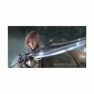 Final Fantasy Xiii Ultimate Weapons Guide