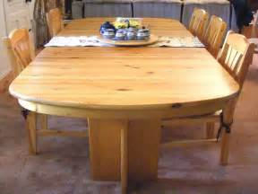 wooden kitchen furniture furniture best wooden durable kitchen table chairs how to find best materials for durable
