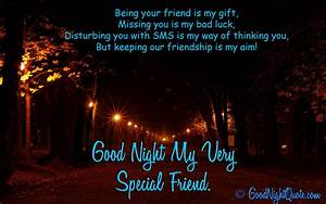 30 Funny Good N... Friendship Wonderful Quotes