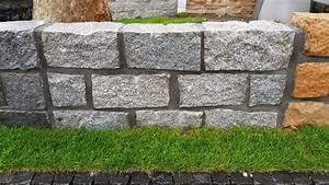 Gartenstühle Günstig Kaufen : mauersteine trockenmauersteine aus naturstein bis 40 g nstiger online kau ~ Indierocktalk.com Haus und Dekorationen