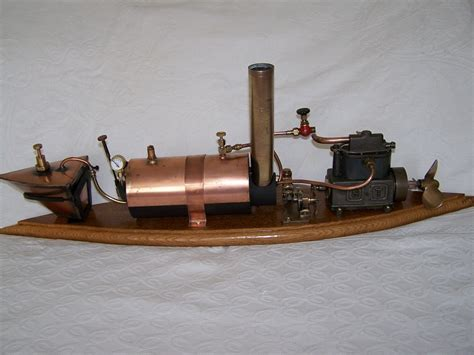 Speed Boat Engines For Sale by Nitro Model Engines Aero And Steam Engine Museum