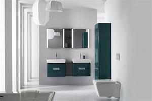 revgercom couleurs tendance salle de bain idee With couleur de meuble tendance 3 peinture les couleurs tendance e6 vues par 1825