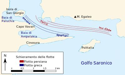 Prima E Seconda Persiana by Seconda Persiana