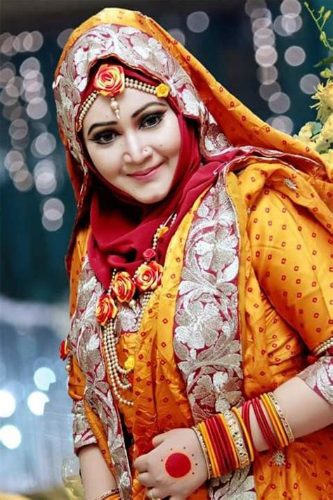 brides  hijab hijab styleabaaya images