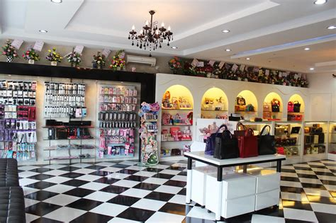 Sho Caviar Jogja toko pusat kosmetik jogja jual peralatan kosmetik murah
