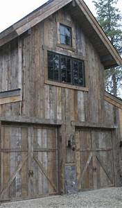 17 best images about exterior siding on pinterest With barn plank siding