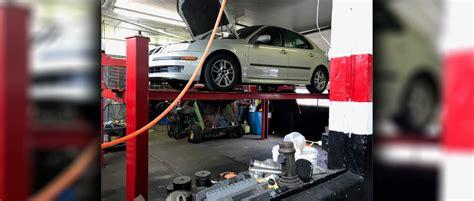 auto repair norwell ma car service almeidas auto repair