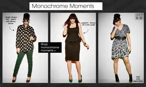 HD wallpapers plus size clothing catalogs with credit