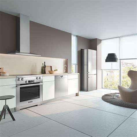miele model classic package  caplans appliances toronto ontario canada