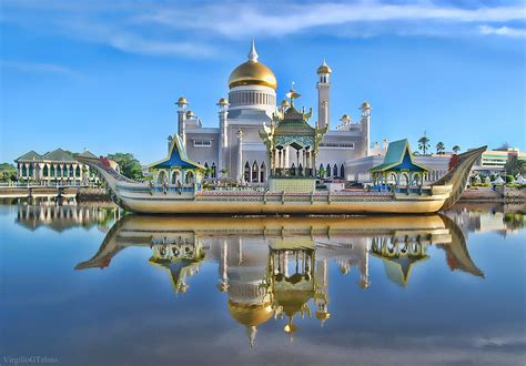 Background Mosque Wallpaper Hd by 44 Mosque Hd Wallpapers 1080p On Wallpapersafari