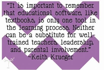Quotes Teachers Inspirational Teacher Math Spring Break