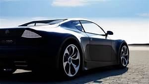 Hd Automobile : bmw cars hd wallpapers free download ~ Gottalentnigeria.com Avis de Voitures