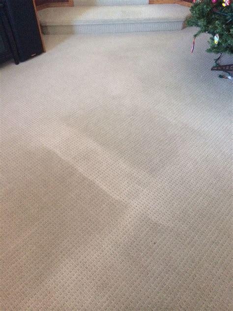 Seam Peaking Carpet Insute   Carpet Vidalondon