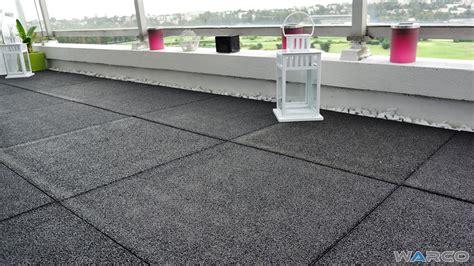 Belag Für Balkon by Terrassenplatten Und Balkonbelag F 252 R Haus Und Garten