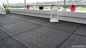 Bodenbelag Balkon Mietwohnung : balkon bodenbelag haus ideen ~ Lizthompson.info Haus und Dekorationen