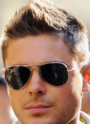 9 bad hairstyles for men do not make these hair mistakes