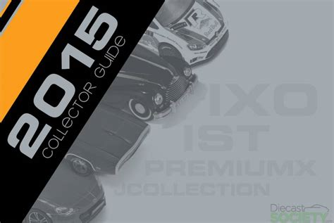 ixo ist premiumx  jcollection catalogue