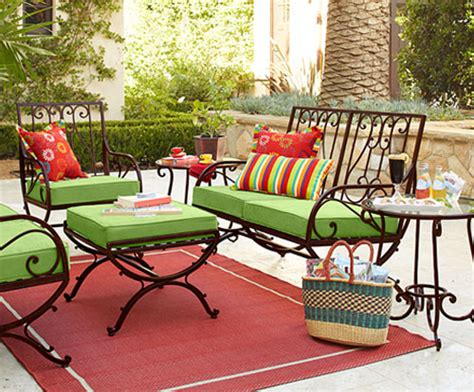 Pier 1 Outdoor Dining Chairs by Outdoor Furniture Collections Wicker Metal Wood Pier