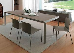 95 dining room tables extendable expandable dining for Elegant dining room table extendable