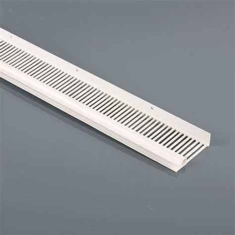 roofing soffit vent  easy solution   eave