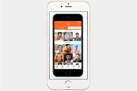 dating apps for iphone top 5 best lgbt dating apps for iphone and android