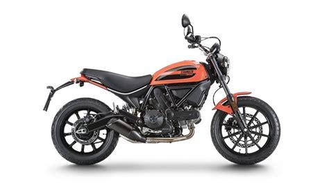 Ducati Scrambler Sixty2 Picture by 2016 Ducati Scrambler Sixty2 Review Top Speed