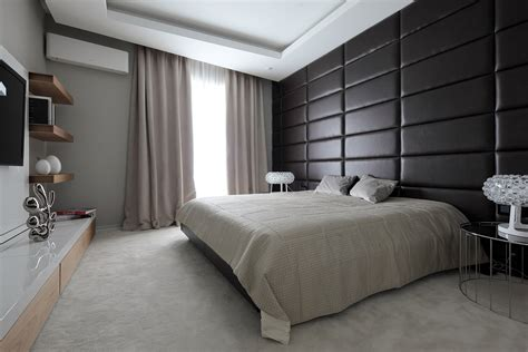 Faux Leather Panels In A Bedroom Upvc French Door Lg Stainless Steel Refrigerator Four Impact Front Doors Combination Lock For Plastpro Cork