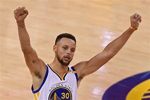 Stephen Curry now on ultra-exclusive list with eight NBA ...