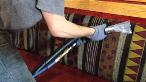 Chicago Upholstery Cleaning by Commercial Upholstery Cleaning Chicago