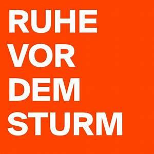 Truhe Vor Dem Bett : ruhe vor dem sturm post by nukeskywalker on boldomatic ~ Bigdaddyawards.com Haus und Dekorationen