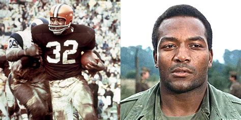 friday    nfl players turned actors