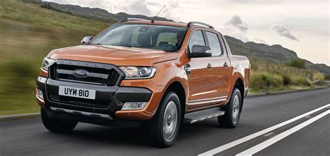 Ranger Usa by 2018 Ford Ranger Price Specs Usa Release Date Design
