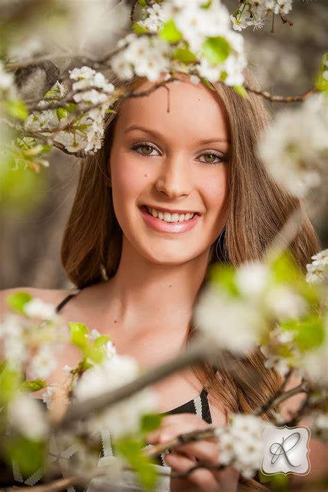 Aspyn Harwig's Senior Model Pictures Durango Colorado